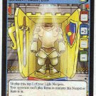 Neopets CCG Base Set #205 Jeran's Armour Game Card