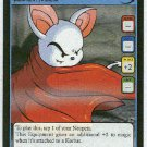 Neopets #207 Korbat Cape Game Card Unplayed