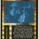 Terminator CCG Oath Of Allegiance 132nd Eagle Watch Rare Card