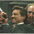 X-Files Season 3 #63 Parallel Card Silver Bar Xfiles