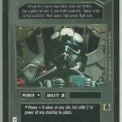 Star Wars CCG Imperial Pilot Premiere Limited Game Card