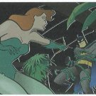 Batman Robin Adventures #R9 RAS Foil Chase Card