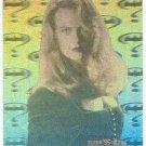 Batman Forever #5 Hologram Chase Trading Card