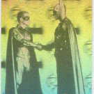 Batman Forever #18 Hologram Chase Trading Card