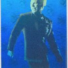 Batman Forever #23 Hologram Chase Trading Card