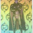 Batman Forever #24 Hologram Chase Trading Card