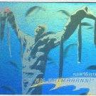 Batman Forever #36 Hologram Chase Trading Card