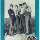 Beatles 1993 Classic Hits #1 River Group Chase Card