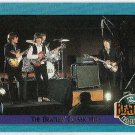 Beatles 1993 Classic Hits #4 River Group Chase Card