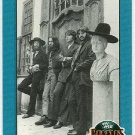 Beatles 1993 Classic Hits #8 River Group Chase Card