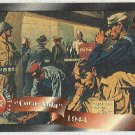Coca Cola Sprint Fon 96 #15 $2 Phone Card