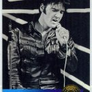 Elvis Presley 1992 #15 Gold Record Foil Trading Card
