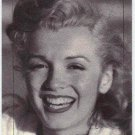 Marilyn Monroe 1993 Story Card #6 That Face