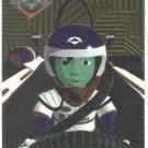 Reboot Chromium Card #6 Floppy Driver Enzo