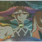 Slayers 2001 Foil #C6 Rezo Chase Trading Card