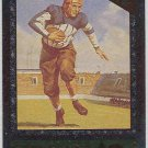 Coca Cola Series 4 #SF-3 Sports Favorites Red Grange