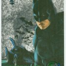 Batman Forever #32 Silver Flasher Parallel Card