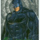 Batman Forever #35 Silver Flasher Parallel Card