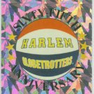Harlem Globetrotters #P1 Prism Card All-Time Greats