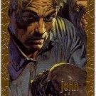 DC Vertigo #2 Wide Vision Foil Card John Constantine
