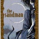 DC Vertigo #3 Wide Vision Foil Card The Sandman