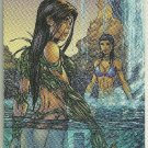 Top Cow Universe Promo Unnumbered Card