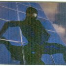 Marvel Motion Virtual Vision Spider-Man Lenticular Card
