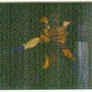 Marvel Motion Virtual Vision Wolverine Lenticular Card