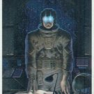 Michael Whelan Series 2 1995 #5 Chromium Chase Card