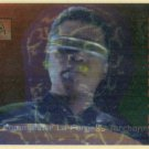 Star Trek Phase 2 #L7 Lenticular Lt. Commander La Forge