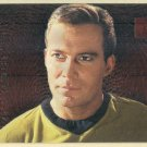 Star Trek Phase 2 #F1 Doppleganger Card Captain Kirk