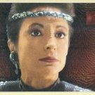 Star Trek Phase 2 #F7 Doppleganger Chase Card Kira