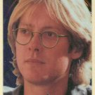Stargate Chromium #CS1 Chase Card Daniel Jackson
