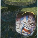 X-Men 95 Ultra #1 Gold Foil Powerblast Card Apocalypse