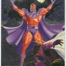X-Men 94 Ultra #1 Fatal Attractions Foil Card