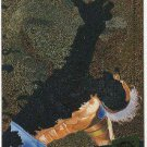 X-Men 94 Ultra #2 Fatal Attractions Foil Card