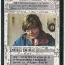 Star Wars CCG Beru Lars Uncommon LS Game Card Unplayed