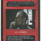 Star Wars CCG Moment Of Triumph Rare DS Limited Game Card Unplayed