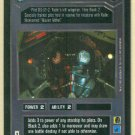 Star Wars CCG DS-61-2 Uncommon DS Limited Game Card Unplayed