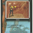 Tomb Raider CCG Good Shot 052 Common Starter Game Card Unplayed