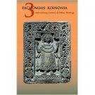 Pachomian Koinonia - Volume 3