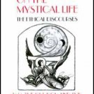 On the Mystical Life - Symeon the New Theologian (Vol. 1)