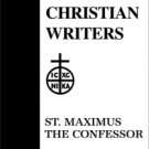 The Ascetic Life, The Four Centuries on Charity - Maximus the Confessor