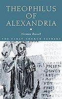 Theophilus of Alexandria