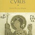 Theodoret of Cyrus