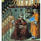 Patrology (4 volumes)