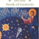 Eight Sermons on the Book of Genesis - John Chrysostom
