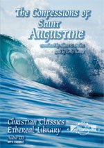 Confessions - Augustine