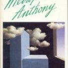 Metropolitan Anthony Bloom