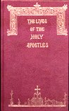 The Lives of the Holy Apostles